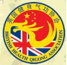 British Health Qigong Assocation